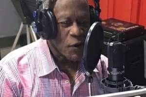 El merengue está de luto: falleció Johnny Ventura en Santiago, República Dominicana