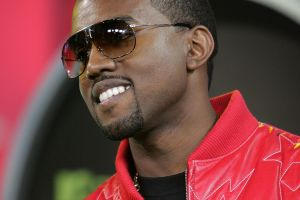 $3 mil dólares cuesta una bolsa con aire de la última fiesta que hizo Kanye West, ex de Kim Kardashian