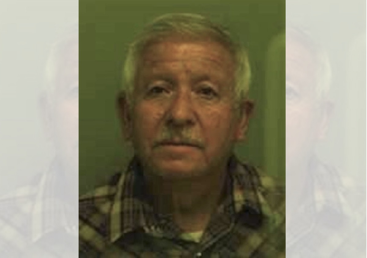 Luis Antonio Campos enfrenta cargos por crueldad animal después de ser identificado por estremecedor video.