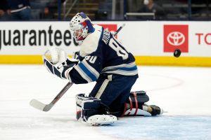 Luto en el Día de la Independencia: jugador de la NHL de 24 años murió por lesiones causadas por fuegos artificiales
