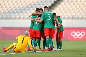 México vs. Japón: horarios, alineaciones y dónde ver el partido