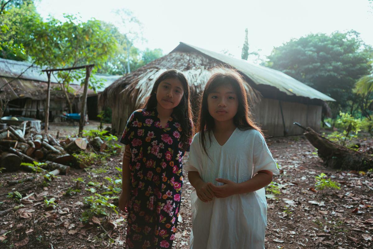 """""""Es como si Venezuela ya no existiera"""": cómo viven los niños la odisea de dejar su país y empezar en otro (sin intenciones de regresar)"""