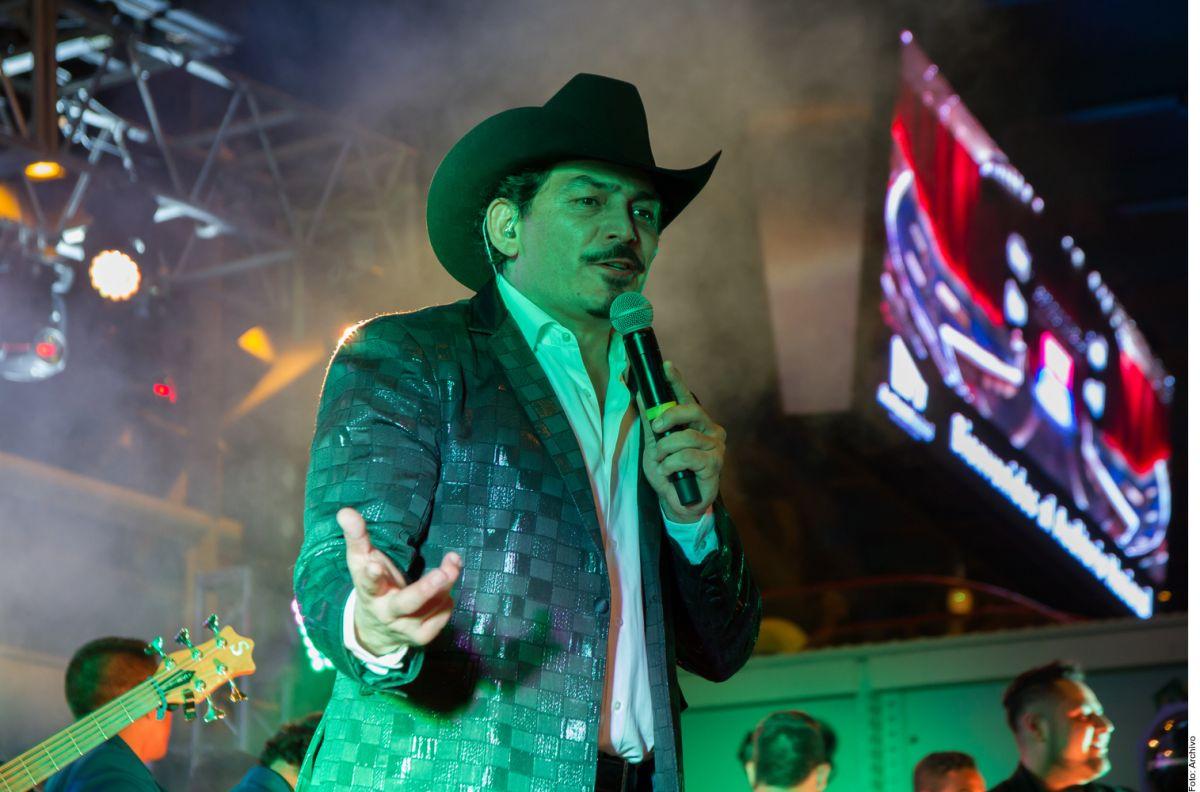 Filtran videos en donde la ex de José Manuel Figueroa asegura que él la humilla y golpea