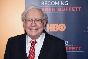Cómo protegerse de la inflación, según Warren Buffett