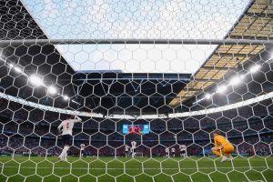 Final Eurocopa 2020: historia y curiosidades de Wembley, el estadio donde será la final