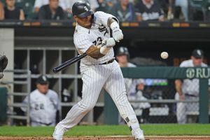 """""""Se acabó"""": el dominicano Yermín Mercedes anunció su retiro meses después de ser la sensación de MLB"""
