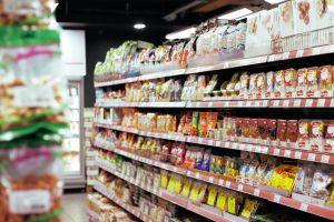 Inflación en Estados Unidos: Helado, café, cerveza y otros alimentos que subirán de precio