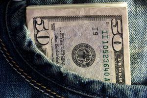Aumento de salario mínimo en Nevada, Oregon y Washington DC: 200,000 trabajadores tendrán un mayor sueldo