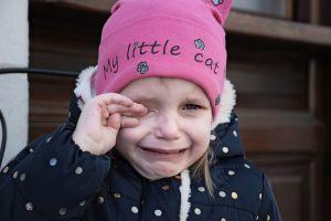 Más de 1.5 millones de niños se quedaron sin padres o sin abuelos a causa del COVID