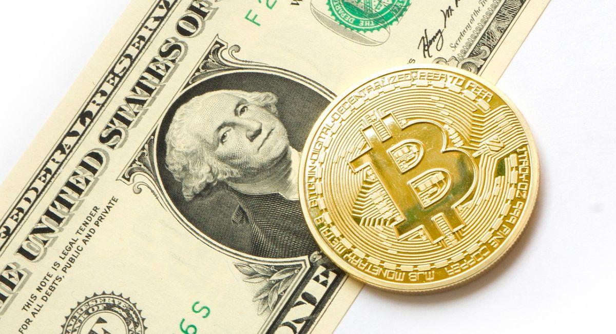 Algunos especialistas dicen que el valor del Bitcoin podría llegar hasta los $40,000 dólares por cada uno en los siguientes días.