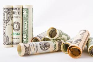 Podrías cancelar los pagos adelantados del Crédito tributario por hijos para evitar pagar más impuestos el siguiente año
