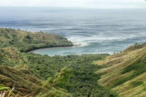 Vacuna contra coronavirus: Guam te la aplica gratuitamente si te vas de vacaciones allí