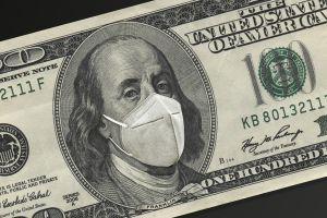 El IRS ha enviado 2.2 millones de cheques de estímulo de $1,200 dólares