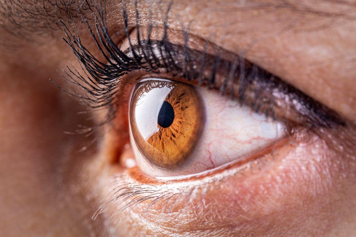 Algunos pacientes con el llamado síndrome prolongado de COVID lo están padeciendo.