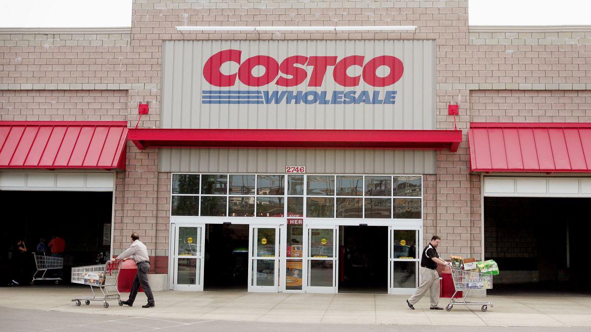 Costco está planeando abrir más sucursales en el estado de California.