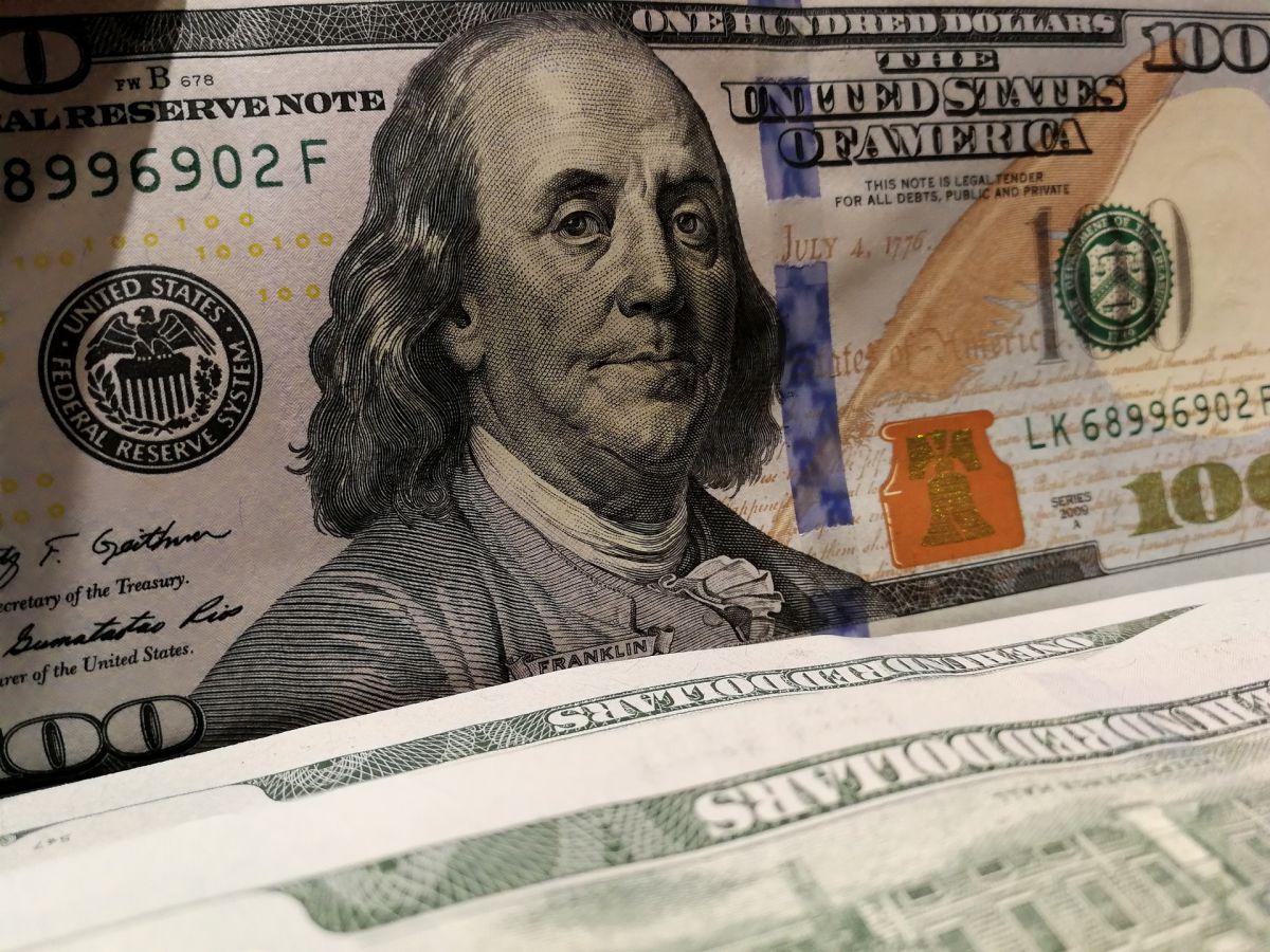 3 casos en que la inflación beneficia tus finanzas personales