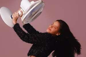 Es mejor abrir o cerrar las ventanas durante la ola de calor en verano