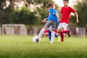 Fidelis Care patrocina programa para impulsar la actividad física en los niños