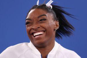 La fortuna de Simone Biles: cuánto dinero lleva ganado en su carrera como gimnasta