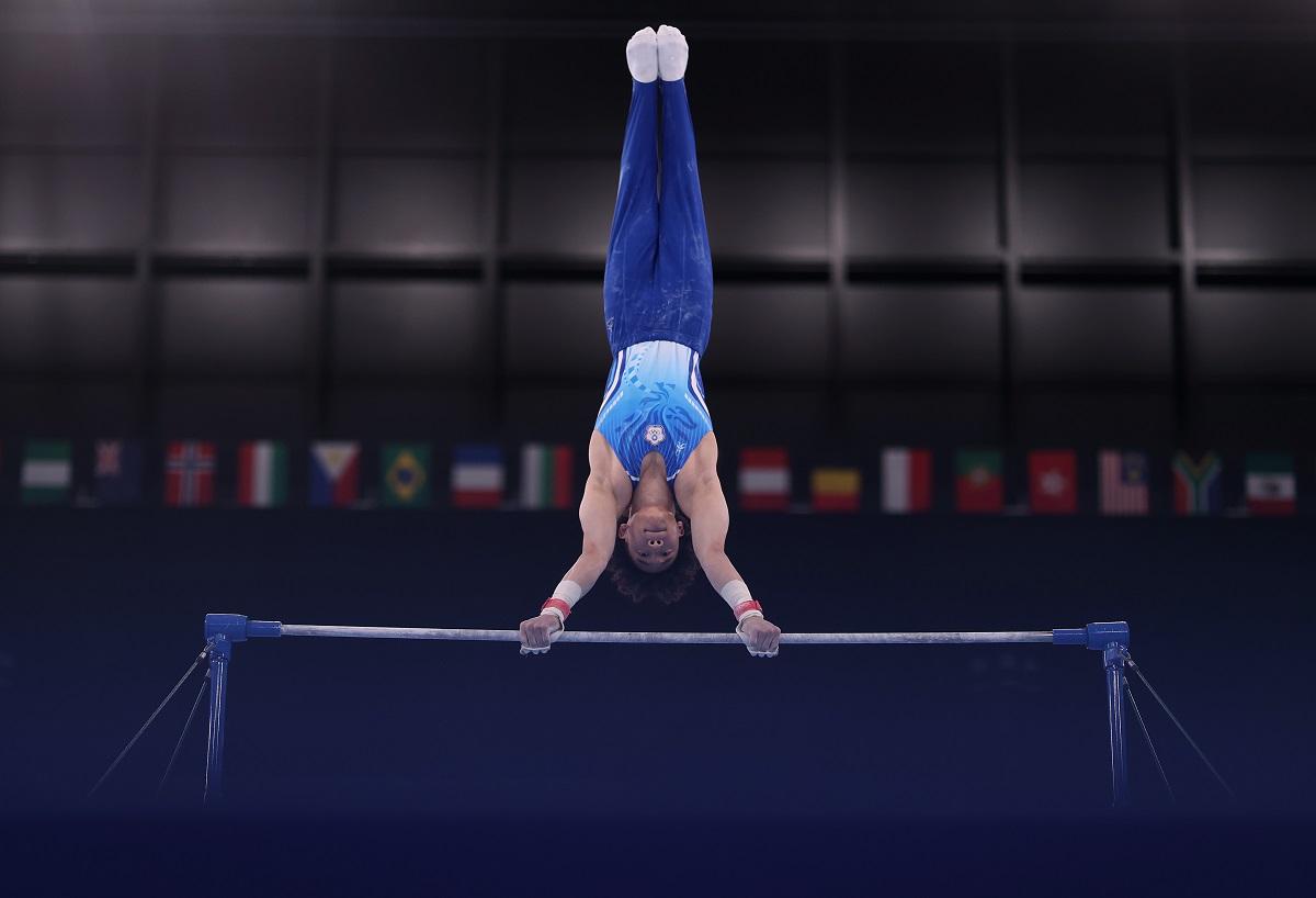 El Comité Olímpico Internacional elige a Brisbane como la sede de los Juegos Olímpicos del 2032