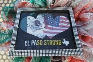 A dos años de la masacre en El Paso, Biden condena el odio contra los inmigrantes
