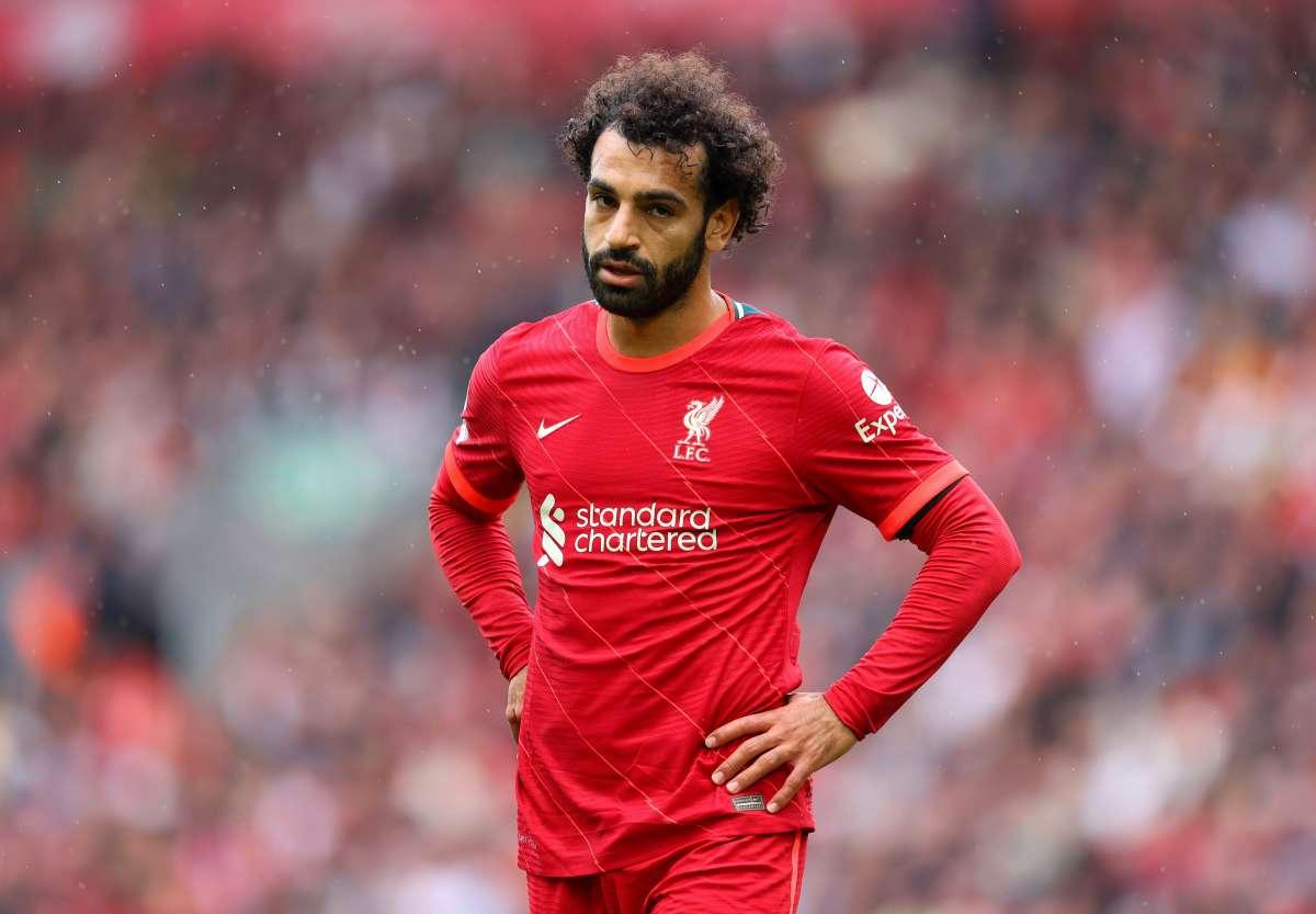 https://eldiariony.com/wp-content/uploads/sites/2/2021/08/Mohamed-Salah.jpg?quality=60&strip=all&w=1200