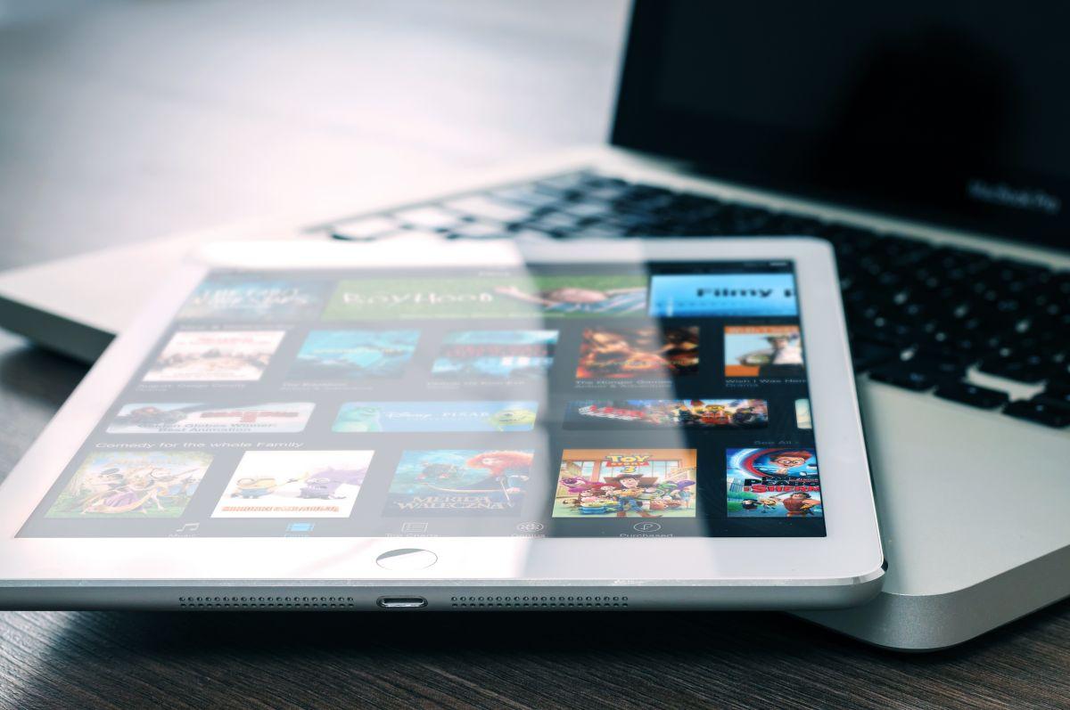 """No es Netflix: lanzan en Estados Unidos """"Nestflix"""", la plataforma de películas y series falsas"""
