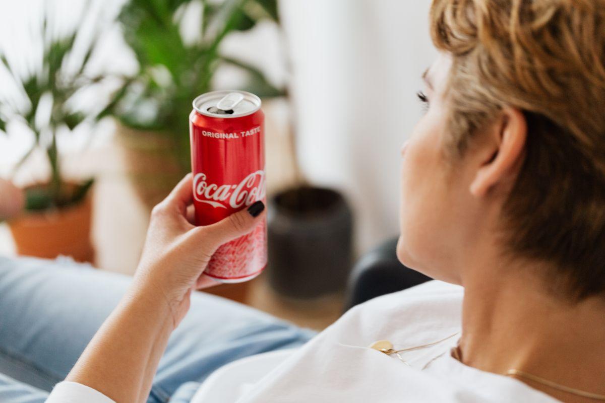 Conoce las nuevas propuestas de las más icónicas y legendarias marcas de refrescos en la actualidad.