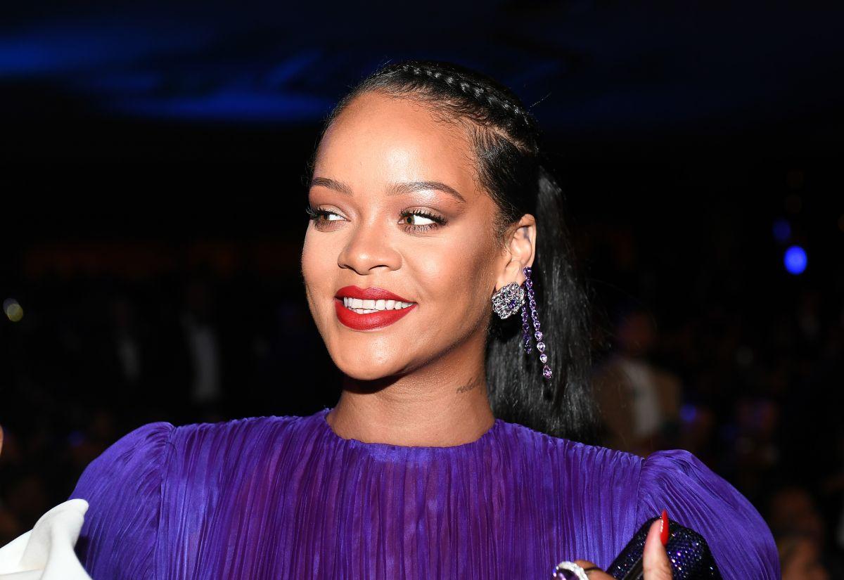 Cómo Rihanna se convirtió en la cantante femenina más rica del planeta (y no es por la música)