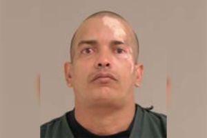 Inmigrante hispana murió decapitada por su novio en Minnesota