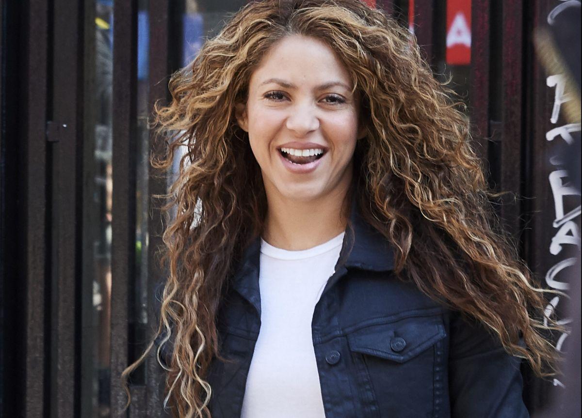 Shakira demostró ser toda una experta en portugués y sus fans brasileños enloquecieron con ella.