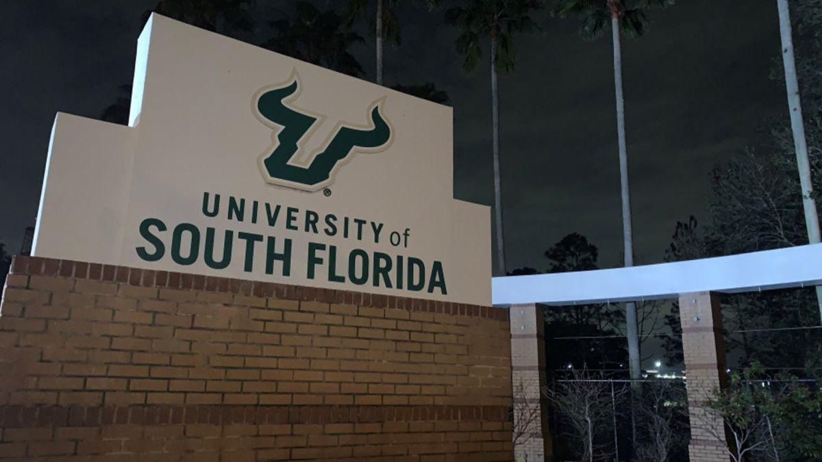 Hombre en Florida malversó casi $13 millones de dólares y los lavó en sitio web para adultos