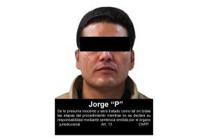 """Estados Unidos asesta duro golpe al Cártel de Sinaloa con extradición del """"Cadete"""""""