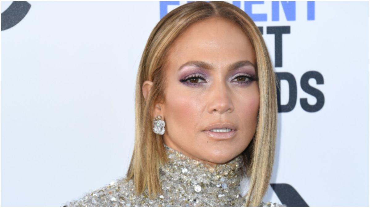 La cantante Jennifer Lopez busca dueño para su penthouse en Ny.