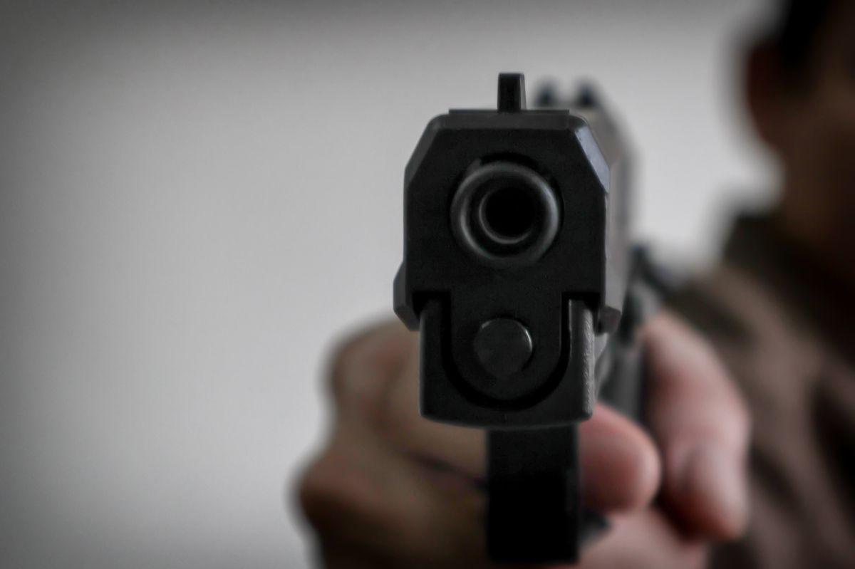 El menor mató a tres miembros de su familia antes de suicidarse.