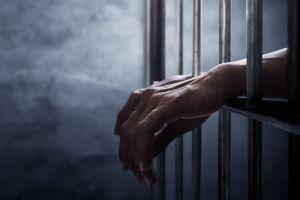 Nació producto de una violación y logró que su padre terminara en la cárcel