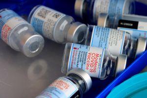Variante Lambda: qué tan efectivas son las vacunas contra esta variante del coronavirus
