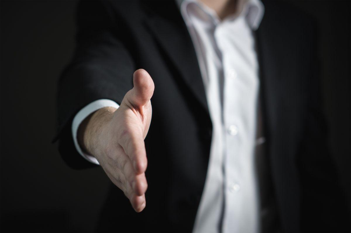 Las compañías están contratando personal para este fin de año, elige la oportunidad que más se apegue a tus intereses.