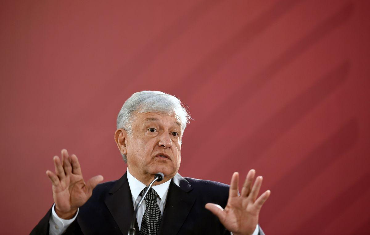 El gobierno mexicano, presidido por AMLO, rifará diversos bienes que pertenecieron al crimen organizado