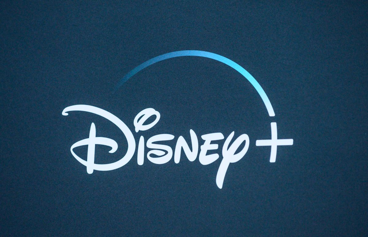 Disney plans to change contracts with its actors after Scarlett Johansson lawsuit