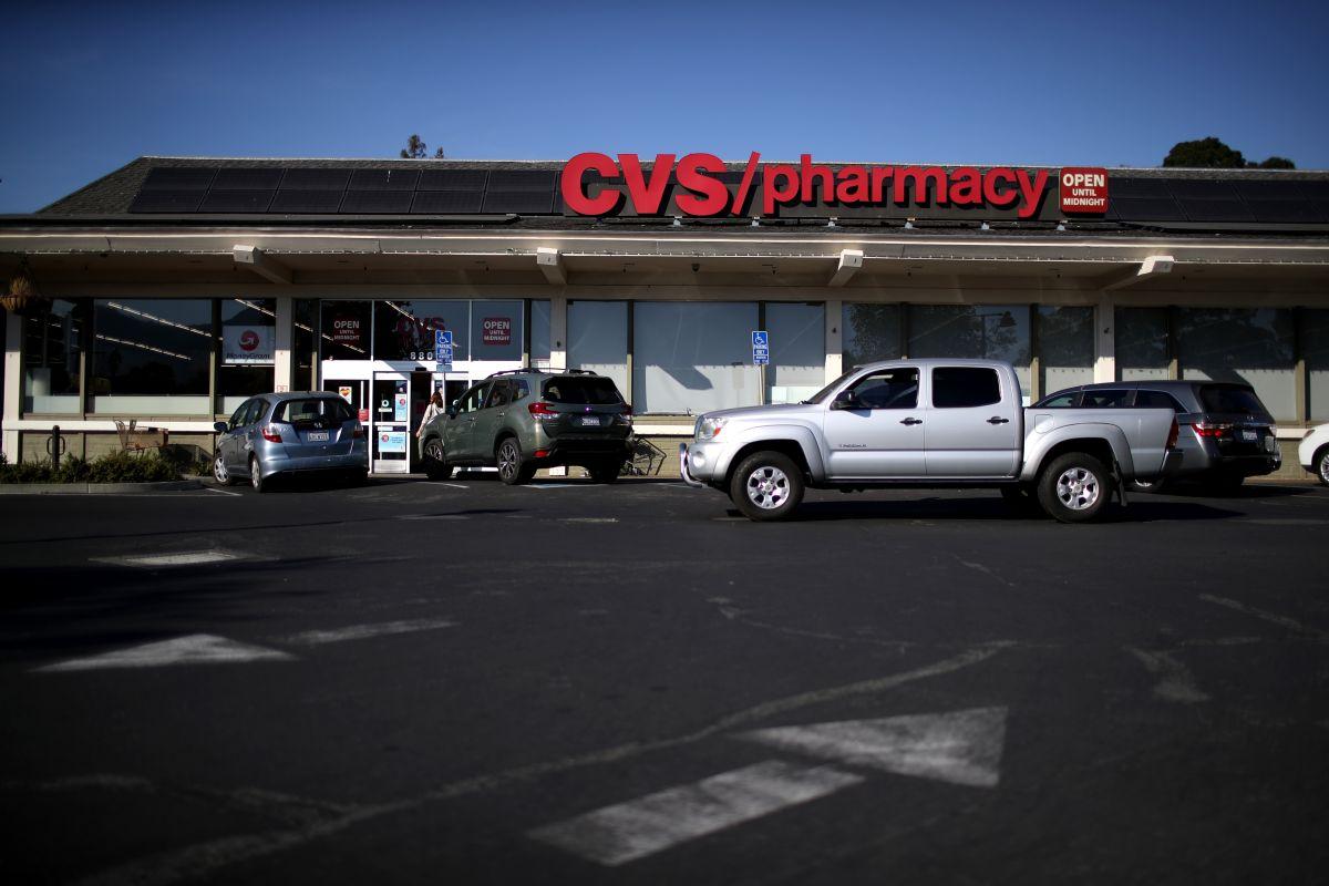 Cadena de tiendas CVS abrirá vacantes de empleo en varias sucursales