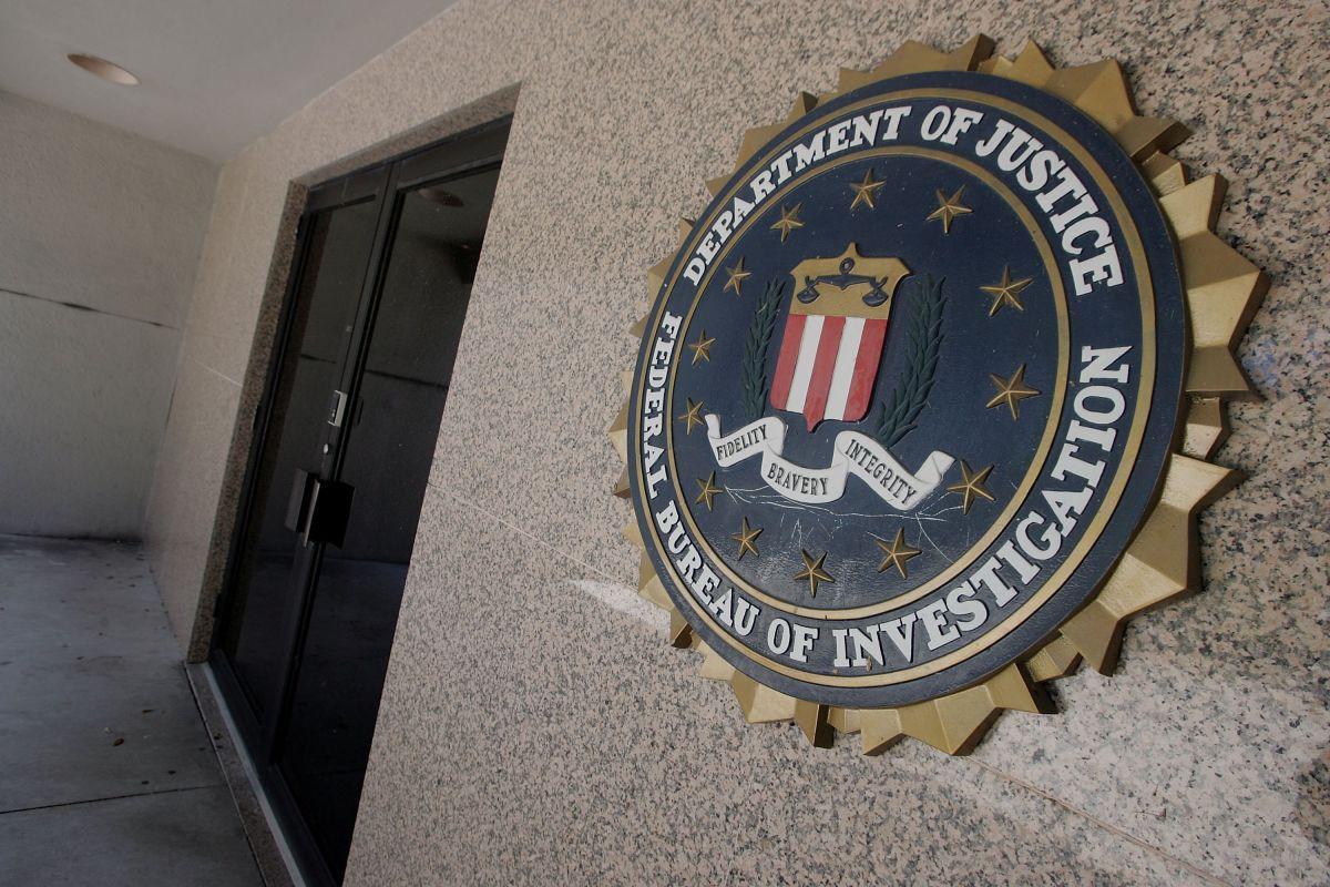 Las investigaciones siguen su curso y aún esperan hallar a Brian Laundrie.