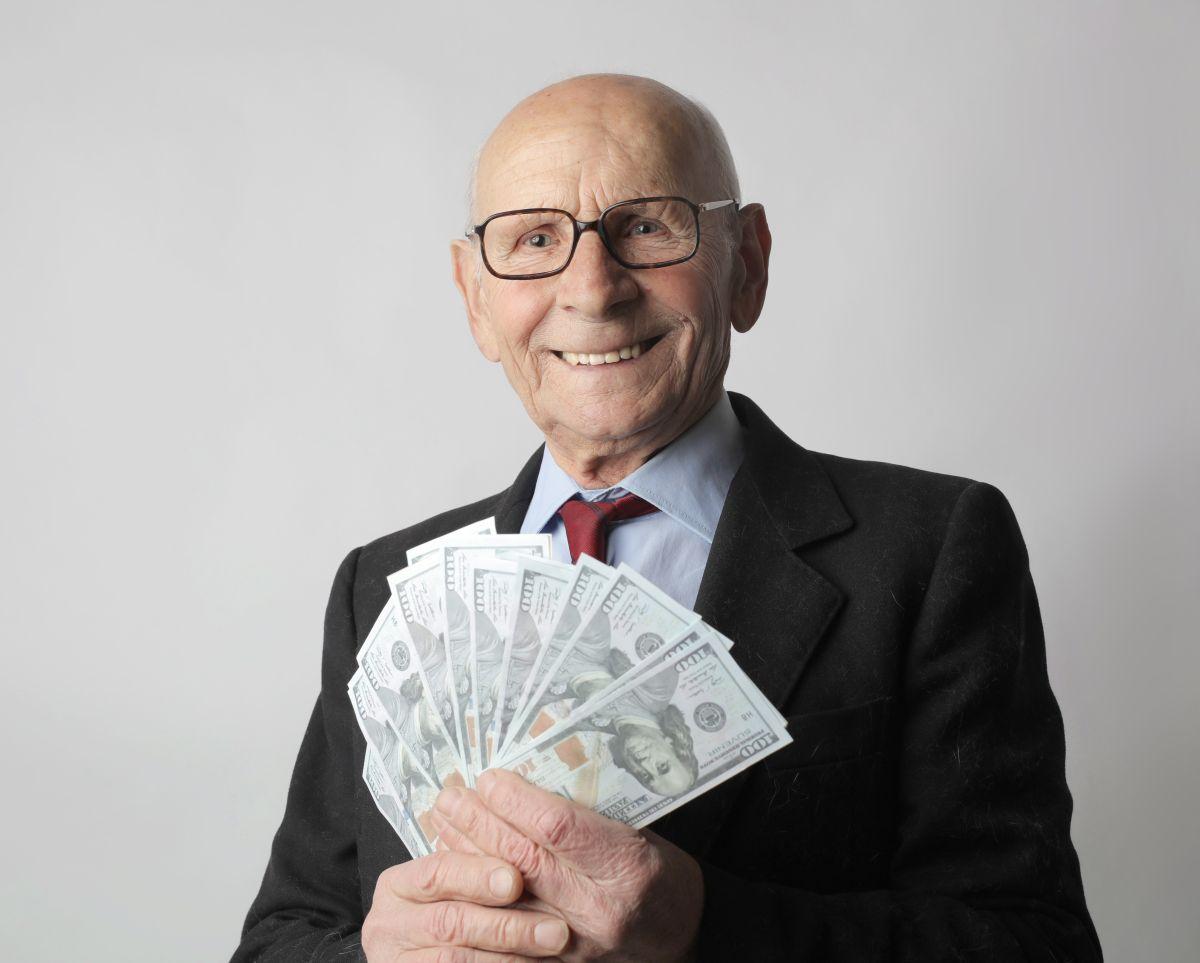 Hay una creciente preocupación por parte de los millonarios, acerca de dejar grandes fortunas como herencia, pues podrían perjudicar a los beneficiarios.
