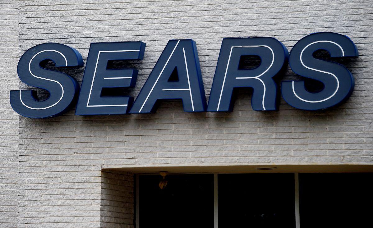 Sears llegó a ser muy popupar en Estados Unidos por la gran variedad de artículos que ofrecía a sus clientes, desde ropa hasta casas.