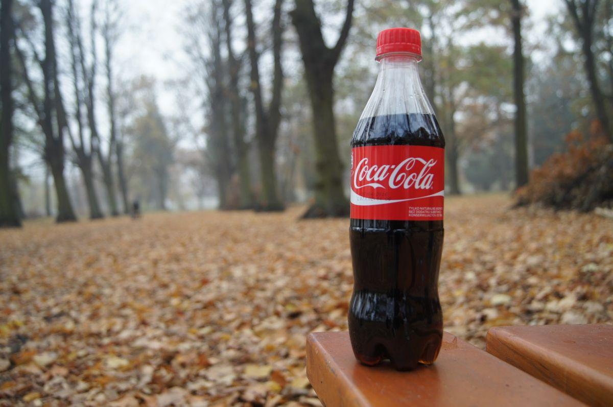 Consumir solo una lata de refresco por día se ha asociado con innumerables problemas de salud.