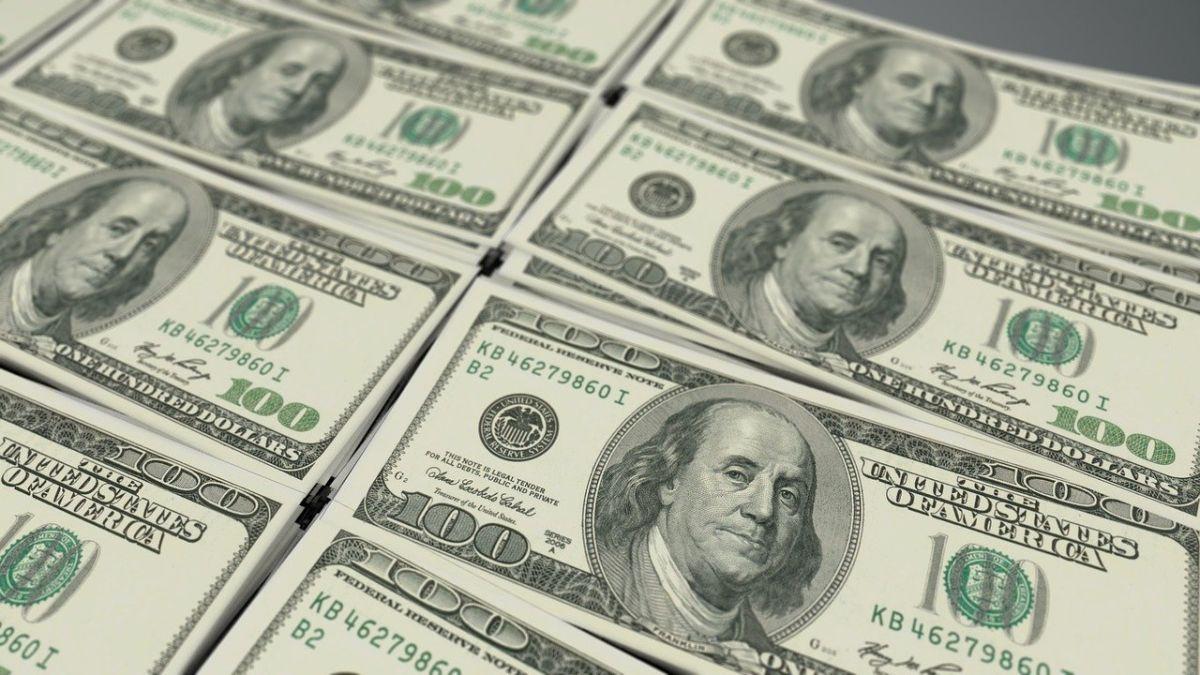 El endeudamiento de estas miles de personas podría causar estragos en las finanzas de sus hogares.