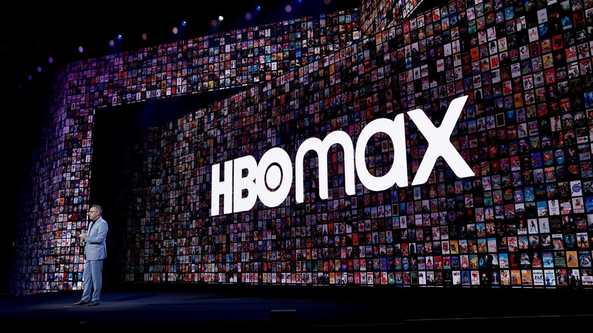 En el trimestre que terminó el 30 de junio, HBO y HBO Max juntos reportaron tener 47 millones de suscriptores en los EE.UU. y 67.5 millones a nivel mundial.