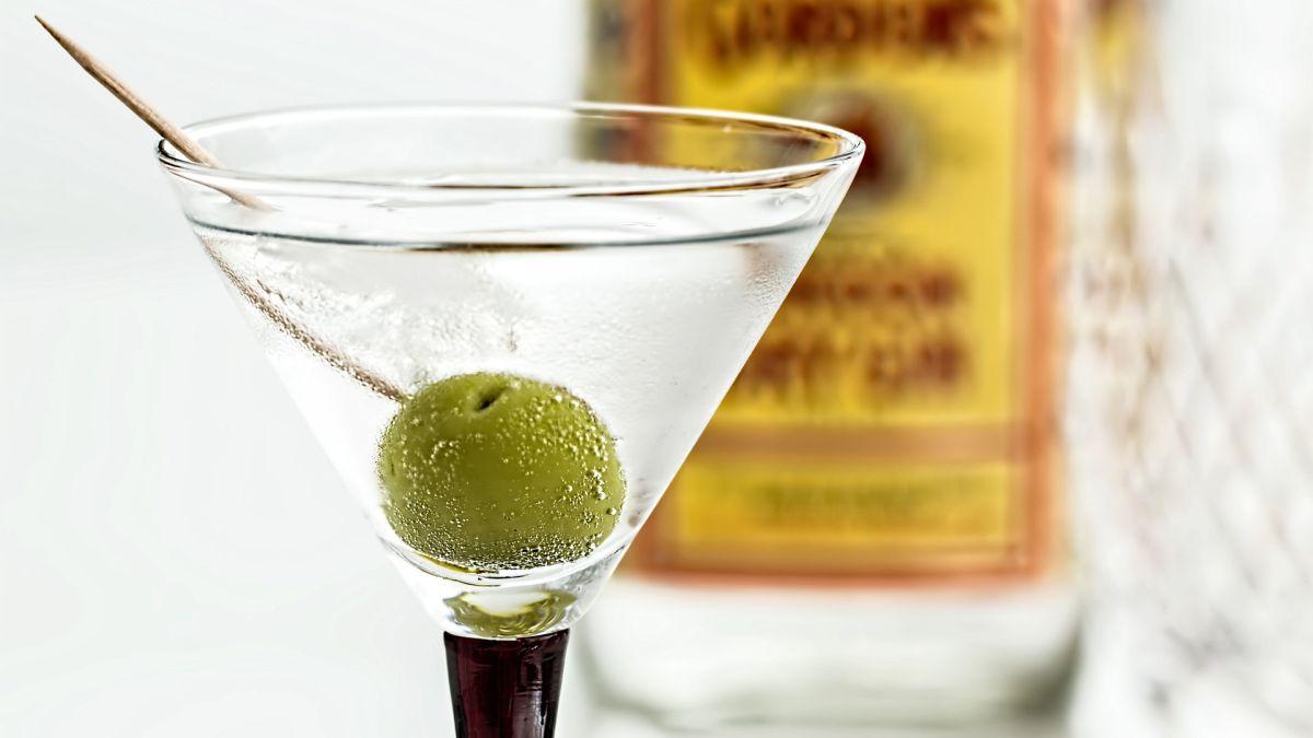 Cada bebida debe juzgarse según un estricto conjunto de criterios.