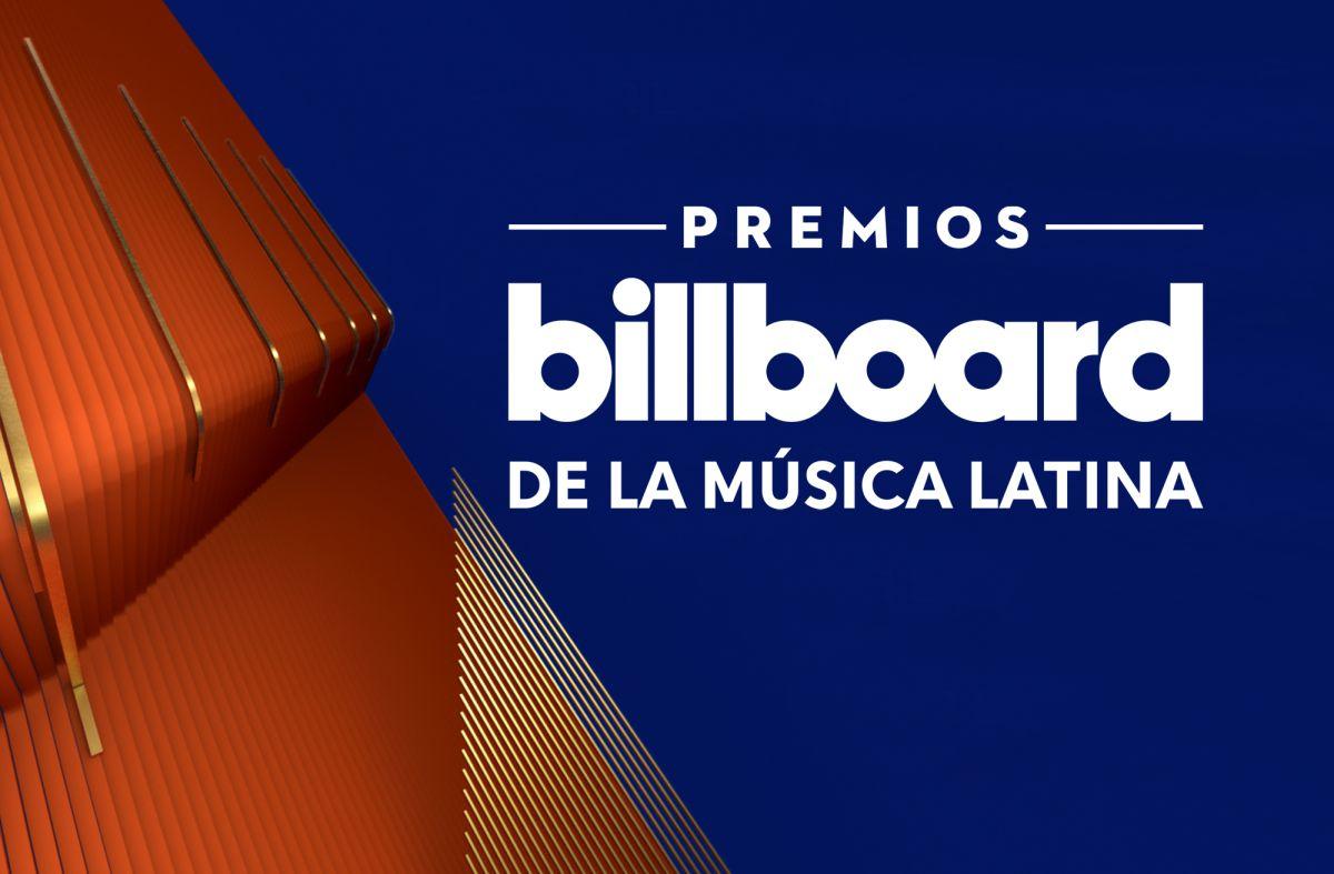 Los Premios Billboard 2021 de Telemundo son el 23 de septiembre.
