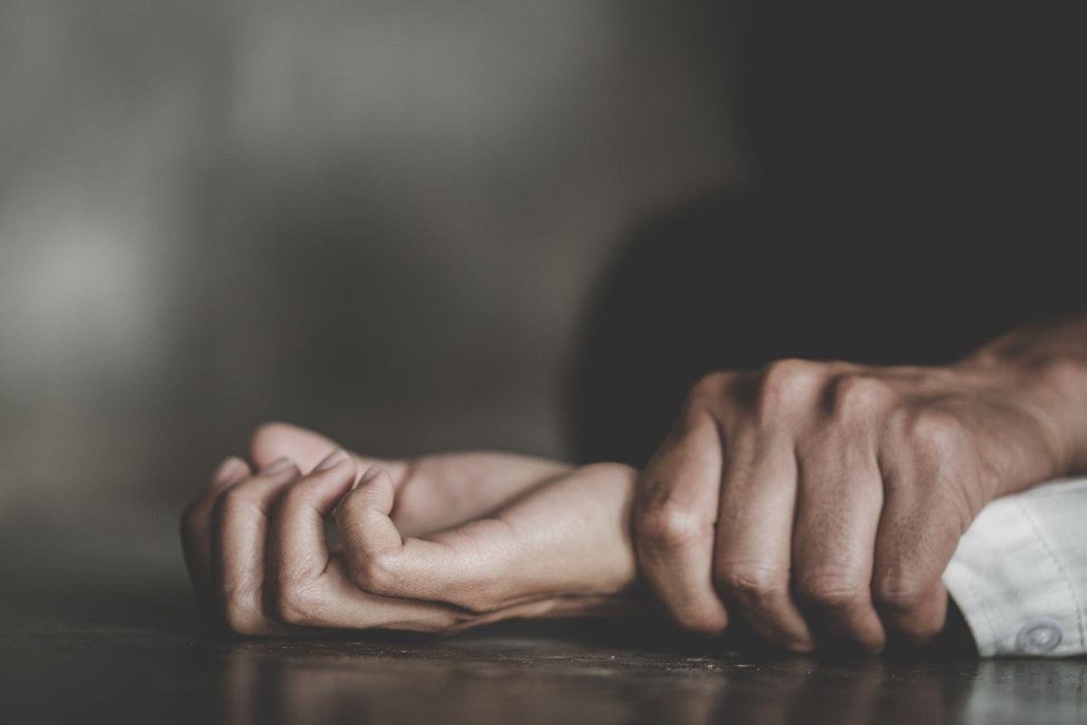 El abuso sexual deja huellas psicológicas y físicas en las víctimas.